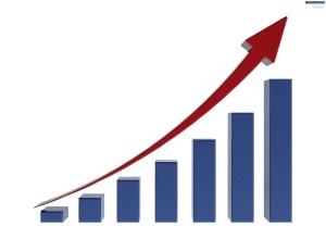 blue-growth-chart