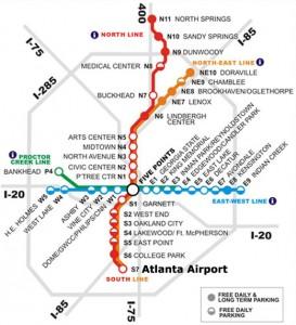 marta-map