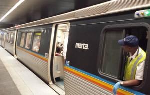 MARTA_train